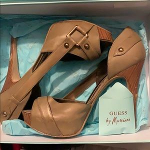 PMKIRA GUESS by Marciano